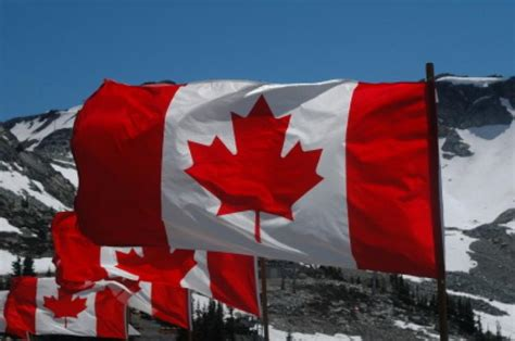 Flag Day Canada | national flag of canada day in canada