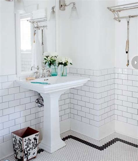 bathroom tile border ideas bathroom tile border ideas 28 images 98 best images