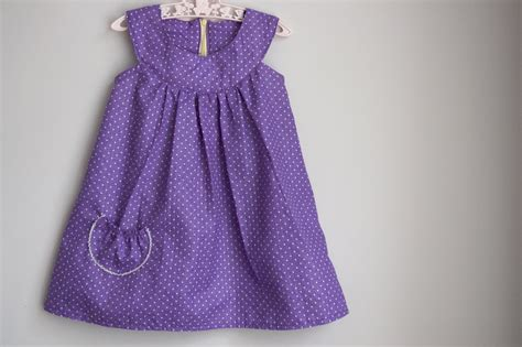 clothes pattern images new japanese pattern dress sweet