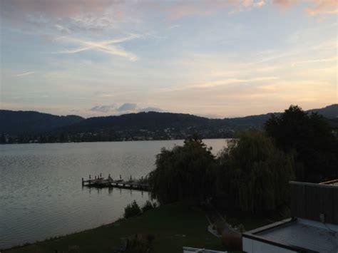 Lakes Detox by Viva Mayr Clinic Detox In Austria Nadine
