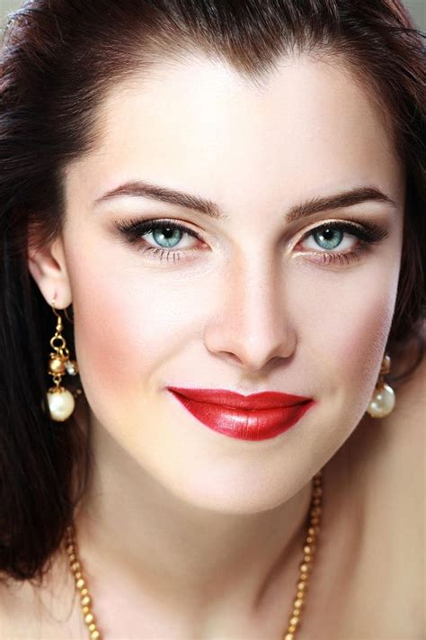 women with the most beautiful lips in the world 8997 best beautiful women images on pinterest