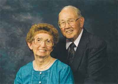 a lifelong career of serving moapa valley customers almost a century of living in moapa valley