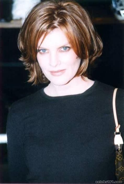 rene ruso hair color 28 best images about rene russo on pinterest rene russo