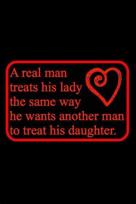 real men quotes on pinterest real men quotes and sayings quotesgram