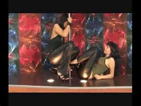 free download mp3 five minutes miss you love you download youtube to mp3 you love miss sixty leather pants
