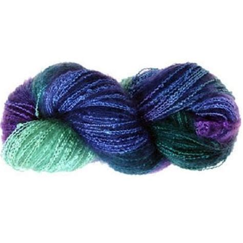 knitting supplies brisbane yarns by brand knitting supplies great yarn company