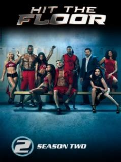 s 233 rie hit the floor saison 2 episode 1 en streaming vf et vostfr