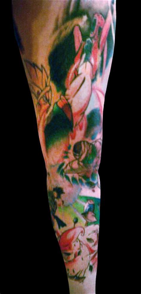 tattoo remov symbol designs letters remov porcelain baby