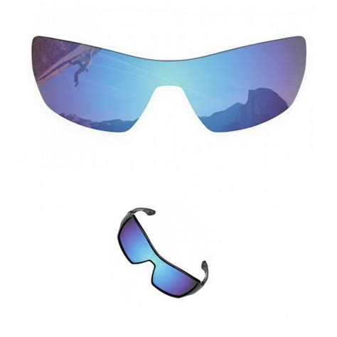 oakley lens colors oakley polarized lense colors