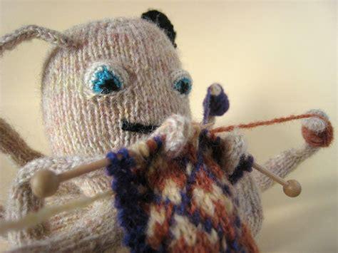 knitting pattern octopus knitting octopus