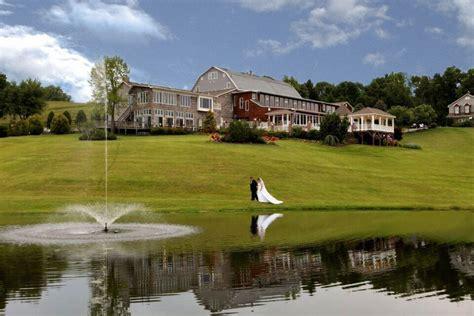 Weddingwire Maryland by Morningside Inn Venue Frederick Md Weddingwire