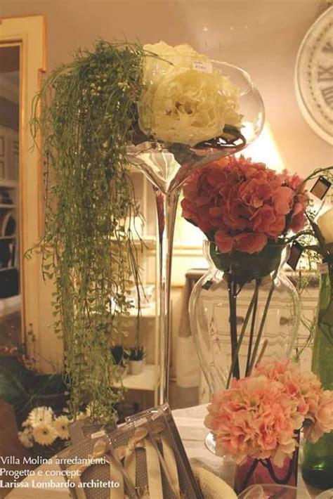 composizioni floreali in vasi di vetro composizioni floreali in vasi di vetro alti ze91 pineglen