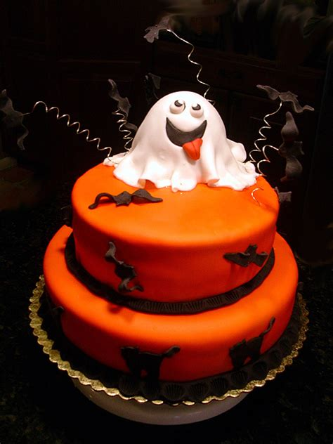 halloween cakes best birthday cakes
