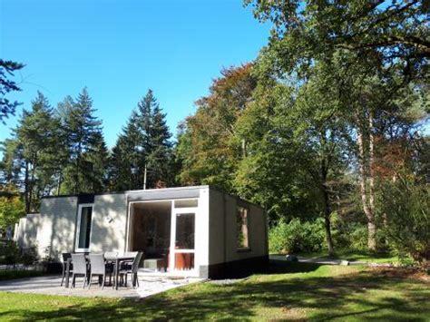 camping bungalowpark besthmenerberg aanbiedingen en acties  ommen
