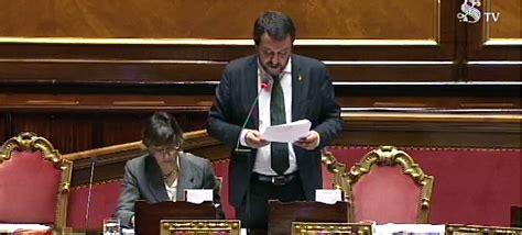 test italiano ministero interno 1500 assunzioni nei vigili fuoco tra 2019 e 2020