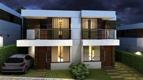 home design resort house contempor 226 neo design resort houses