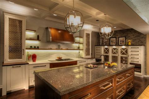 Bath And Kitchen Design | faralli kitchen and bath design studio