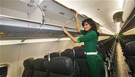 citilink free bagasi citilink flights book cheap citilink airline flights in