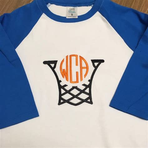 design a basketball shirt basketball embroidery frame fan photos pinterest