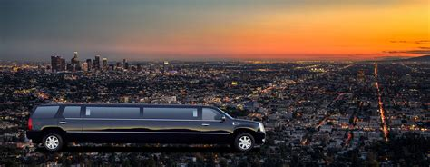 hummer los angeles los angeles hummer limo los angeles escalade limousine