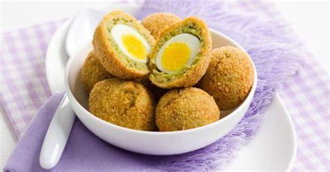 come cucinare uova di quaglia uova di quaglia le migliori ricette donna moderna