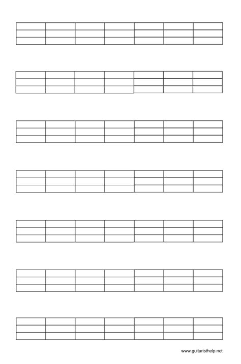printable guitar fretboard template free coloring pages of koru patterns