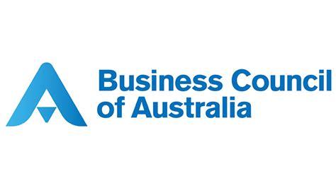 Australian Parents Council Digital Detox by Sponsor An Australian Child Today