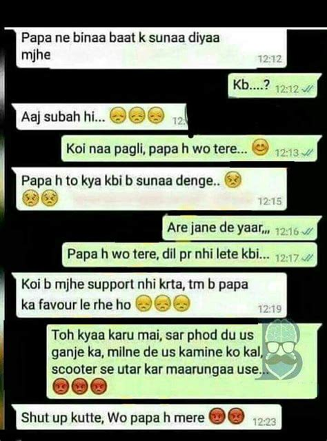 wallpaper chat sms the 25 best hindi jokes sms ideas on pinterest funny