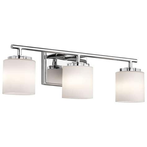 best 25 bathroom light fixtures ideas on