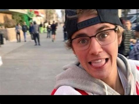 download mp3 happy birthday justin bieber 15 88 mb justin bieber funny moments best 2017 download mp3