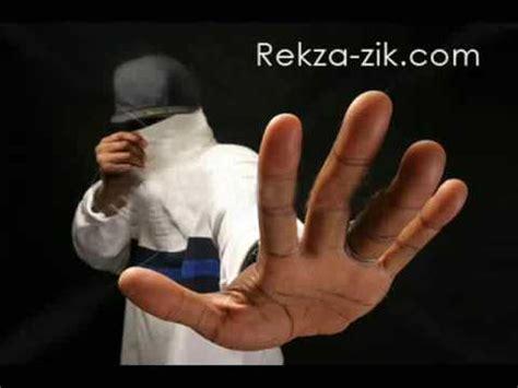 www rekza rekza music video image search results