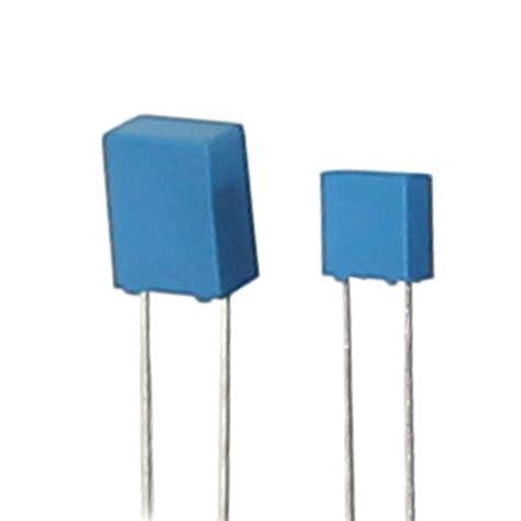 capacitor de poliester 153j capacitor poli 233 ster radial 47nf x 100v b32529 eletrope 231 as comercial eletr 244 nica ltda