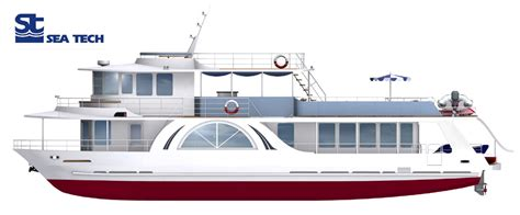 catamaran houseboat design ocean going catamaran plans sailing build plan