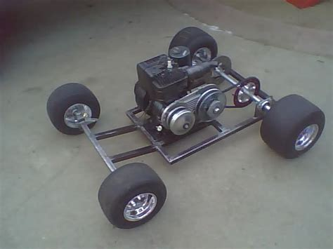 bar stool racer frame barstool racer build ranger forums the ultimate ford