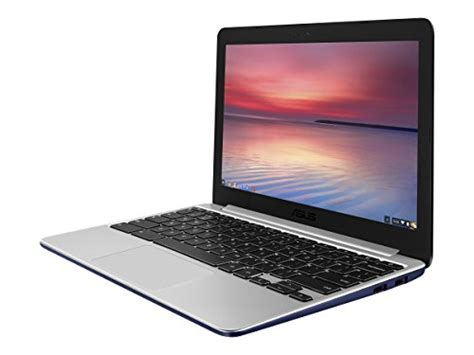 Asus 11 6 Inch Laptop Best Buy asus c201pa ds02 11 6 inch chromebook 1 8ghz 4gb lpddr3 1 asus c201pa ds02 11 6