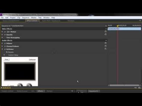 adobe premiere pro zoom in timeline 9 best images about adobe premier pro on pinterest