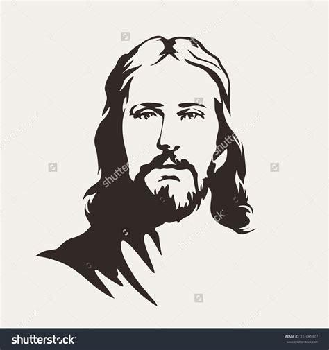 jesus clipart jesus clipart clipartxtras
