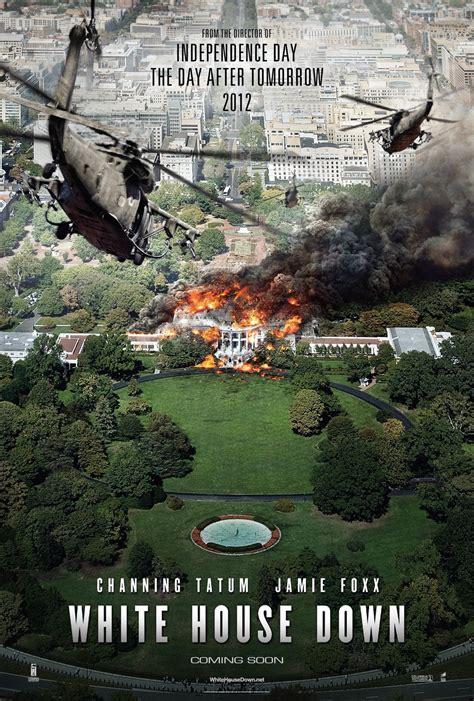 white house down netflix white house down dvd release date redbox netflix itunes amazon