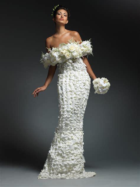 Ihre Hochheit by Kleider Der Blumen