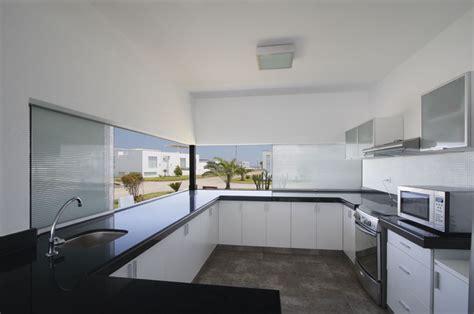 viva casa arquimaster ar proyecto casa viva playa gaviotas