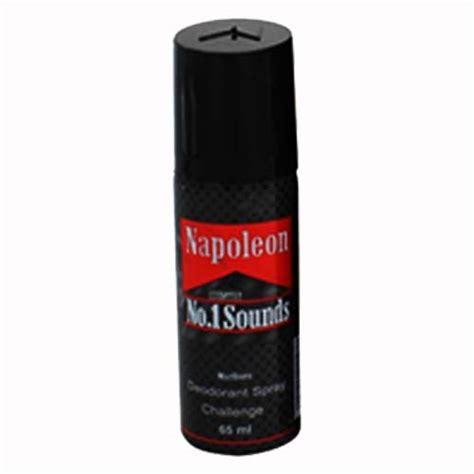 Parfum Marlboro napoleon marlboro challenge parfum deodorant 65ml gogobli