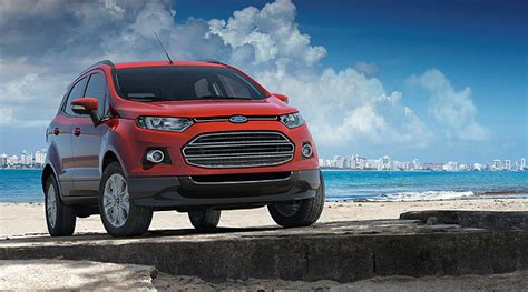 ford x plan and incentives