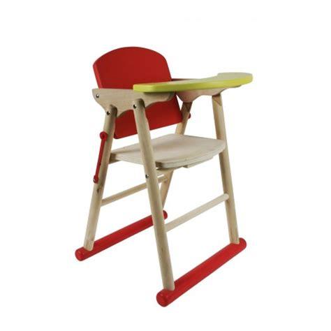 siege pour chaise haute en bois chaise haute pour poup 233 es avec si 232 ge de balan 231 oire en bois