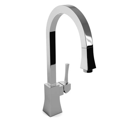 Classic Kitchen Mixer Taps abode classic decadence kitchen mixer tap at1174