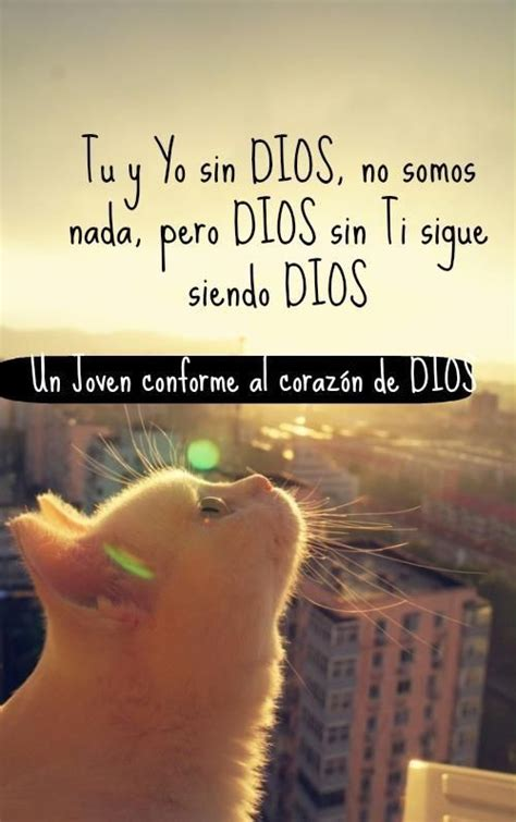 The Miracle Of Happiness Christian Adrianto Limited dios no soy nada u u dios frases and dios
