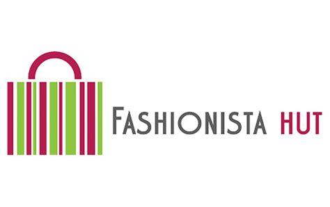 label fashion designer house logo label fashion designer house logo www imgkid com the image kid has it