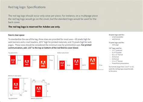 layout guide definition front end styleguides definition anforderungen