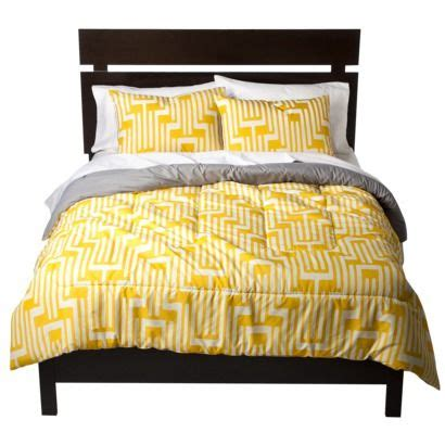 target yellow comforter 1000 images about bedding on pinterest mosaics duvet