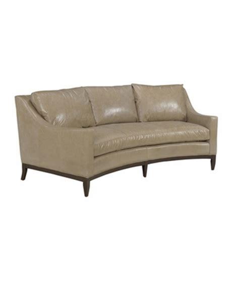 curved sofa leather curved leather sofa club furniture