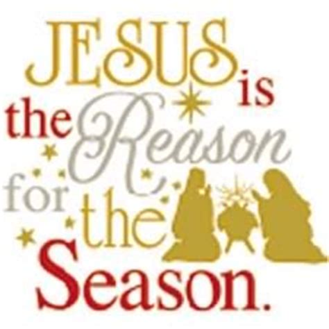 jesus is the reason for the season animations images